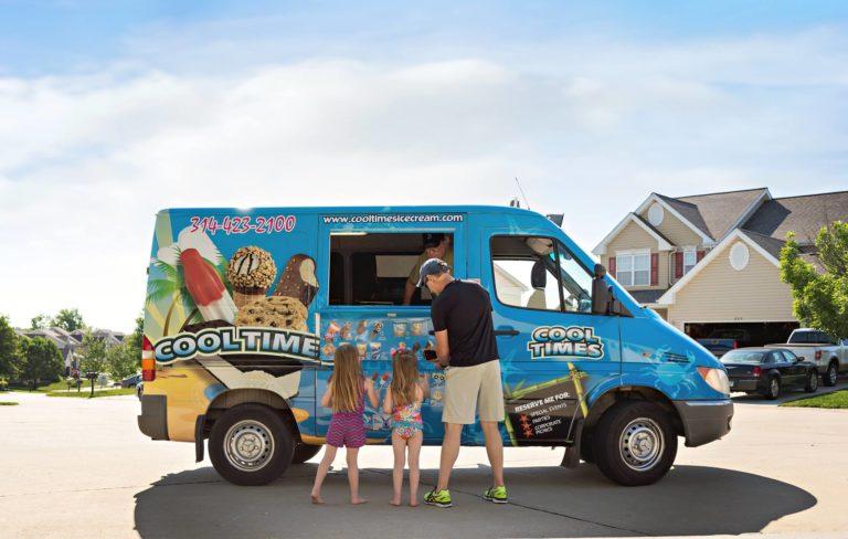2228f78da Cool Times Ice Cream – Quality Ice Cream Trucks Service in St Louis ...
